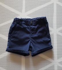 kratke hlače Fagottino 9-12