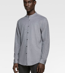 Zara muška košulja