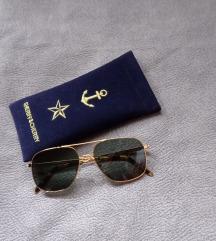 Sunčane naočale Sheriff&Cherry - Capitano II