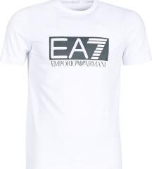 Muška Emporio Armani majica L