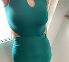 Haljina - sivana po mjeri