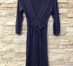 Zara haljina Vel M
