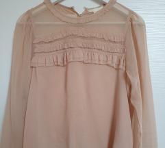 H&M lagana košuljica