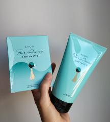 Avon Far Away Infinity parfem i losion