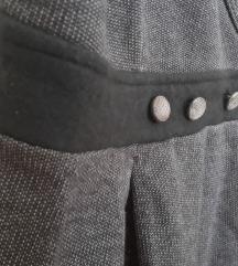 Intimissimi Easywear haljina L