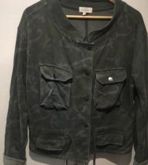 Zara jaknica/duksa