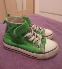 H&M zelene starke 24