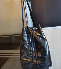 Adidas torba Stella Mc