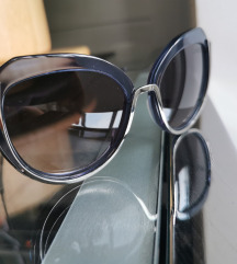 Karl Lagerfeld naočale
