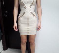 haljina bandage