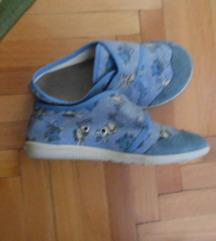 Ciciban papučice 30, AKCIJA 2+1 GRATIS!!!