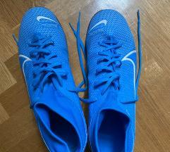 Nike Mercurial tenisice