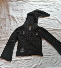 Vilenjačka majica / hoodie / duks
