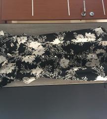 Nova lagana haljina