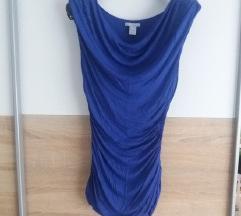 H&M bluza / S