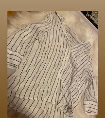 NOVO!! Ljetna košulja AKCIJA