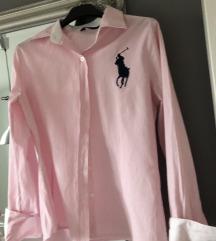Polo Ralph Lauren košulja