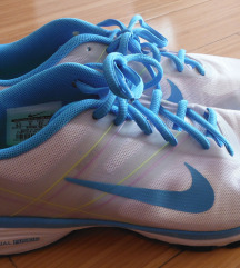 Nike tenisice 40 (39)