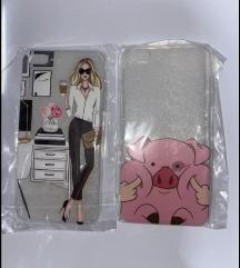 Maskice za Iphone 7+ nove!!!!