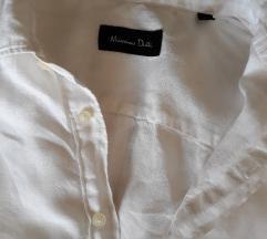 Massimo Dutti muška košulja