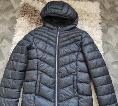 C&A nova jakna