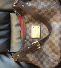 Louis Vuitton Thames GM Bag original