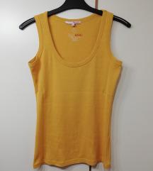 Tally Weijl basic majica