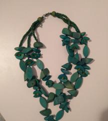 Predivne ogrlice LOT
