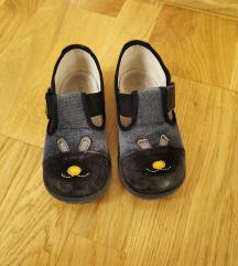 Froddo papuče, 26