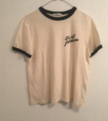NOVA Zara Majica T-shirt