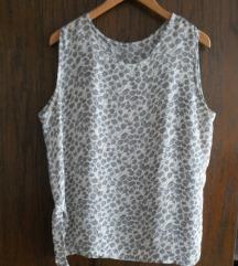 ženske  majce i bluze bez rukava