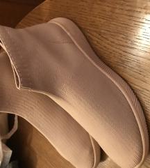 Čarapa Tenisice