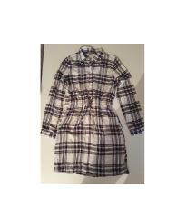 ❤️ ORSAY tunika / košulja