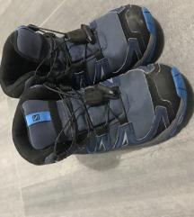 Cipele/čizme
