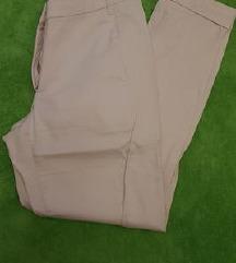 EXTRA AKCIJA - Mana roze hlače