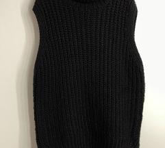 H&M hit džemper