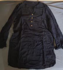 Košulja/tunika