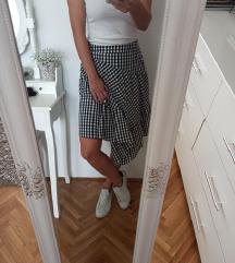 Vila nova suknja