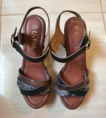 Sandale (45 kn)