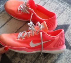 Nike patike 40.5