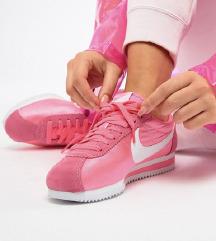 Sale!! Nike Cortez tenisice