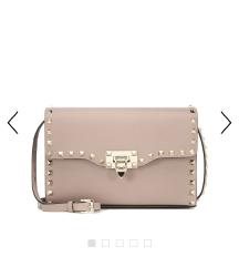 Valentino nova rockstud torbica
