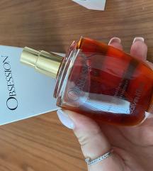CK Obsession edp parfem