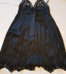 SOliver haljina s SADA 250KN!