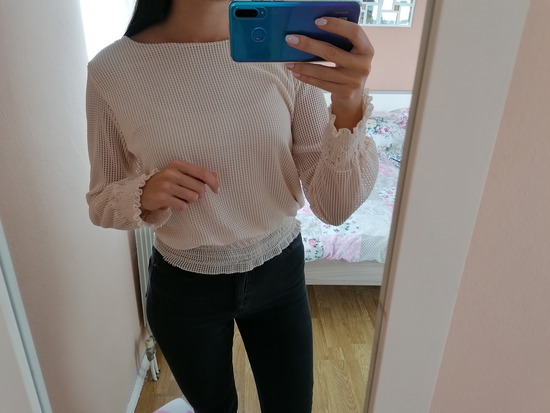 Majica - NOVO