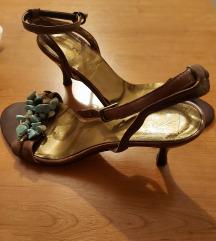 Vero Cuoio prekrasne sandale %%% 120 kn