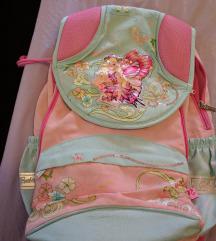Školska torba Barbi