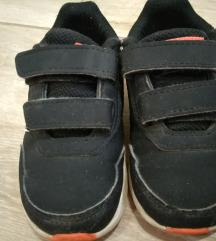 Dječje adidas tenisice