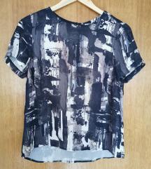 H&M bluza *NOVO*
