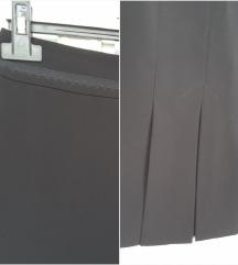 Nova, Gerry Weber suknja, M